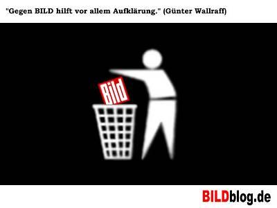 www.bildblog.de