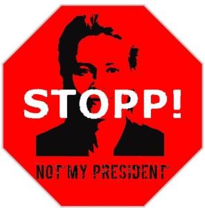 stopp_notmypresident